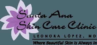 Santa Ana Skin Care Clinic